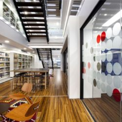 AECOM House Fit out_PDD_NZ006